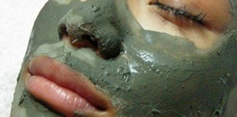Сапропелевая грязь — чудо средство + мой отзыв о маске для лица в домашних условиях