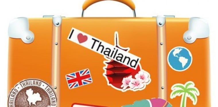 Зимовка в Таиланде 2014 – 2015