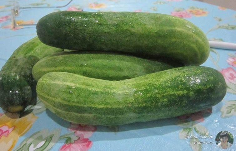 Овощи в Хуа Хине