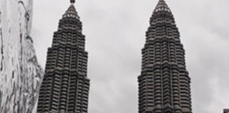 Что посмотреть в Куала-Лумпуре — Лучшие места