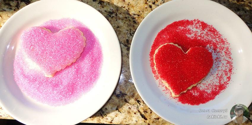 как из сахара сделать пудру