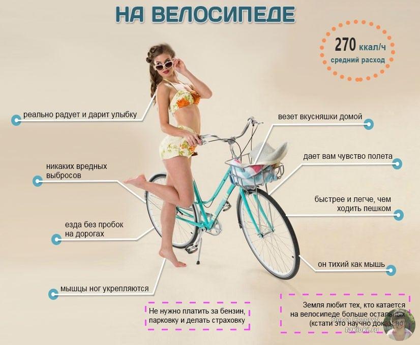 сбросить упражнения живота с жир-4