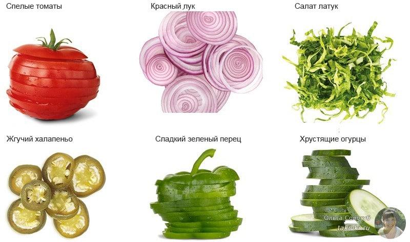 блюда на диете в мультиварке