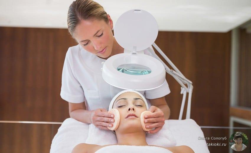 цинковая мазь для лица отзывы косметологов