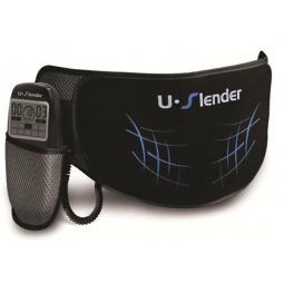 Тренажер для пресса U-Slender