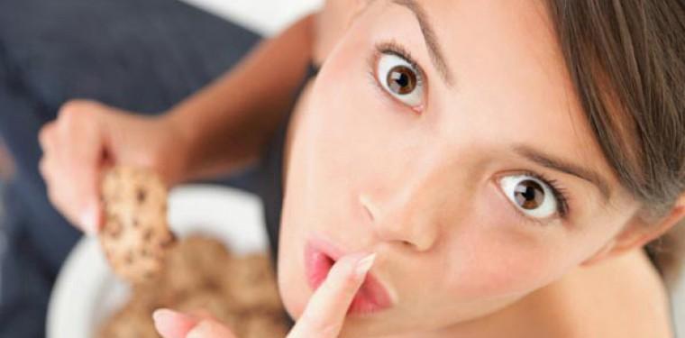 Экспресс диета Дюкана – меню на 7 дней, отзывы и советы