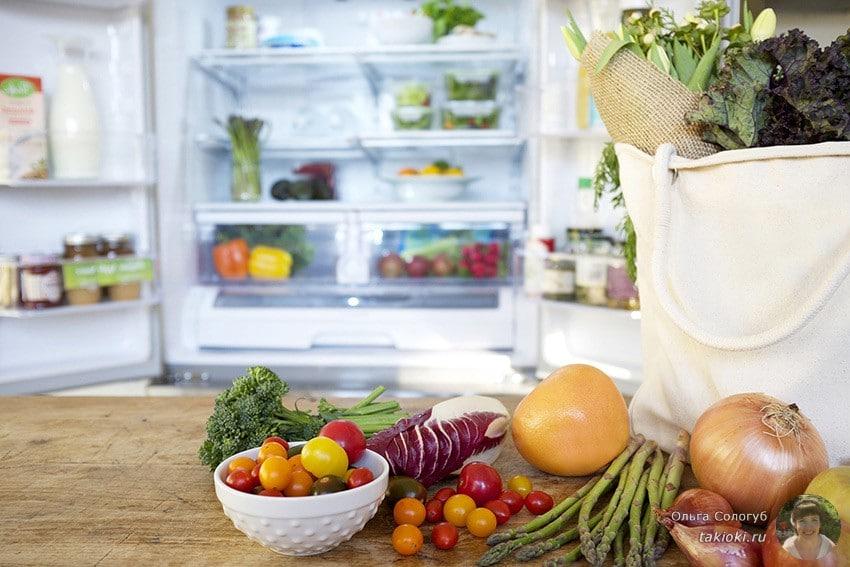 второй этап диеты дюкана разрешенные продукты
