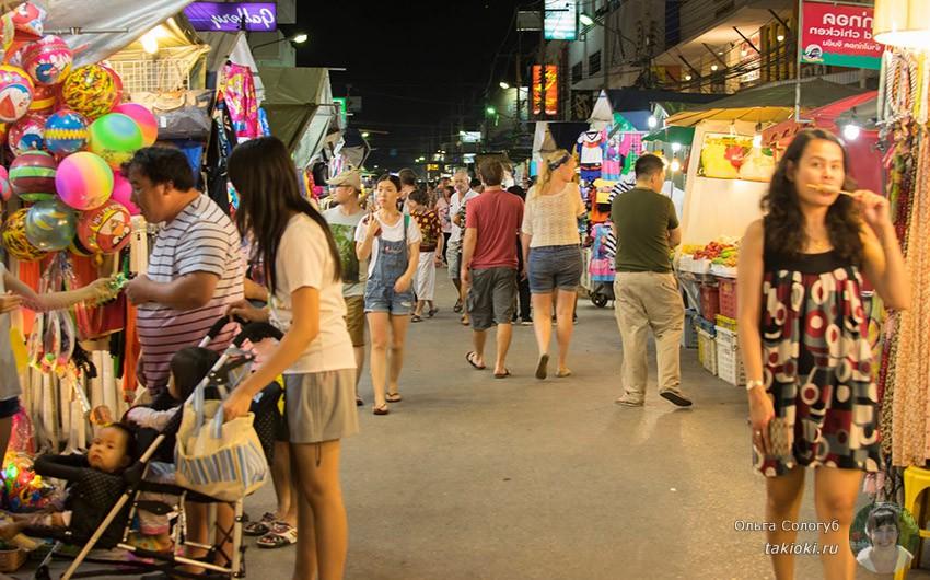 4-nightmarket
