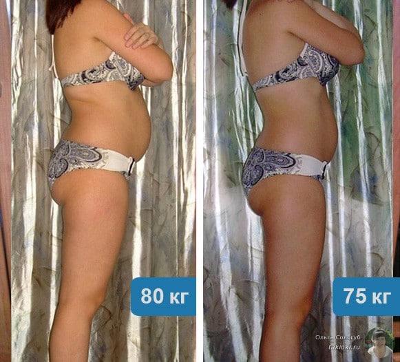 скачать как похудеть за 30 дней