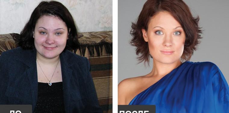 Диета Миримановой — отзывы и результаты похудевших на ее системе «Минус 60»