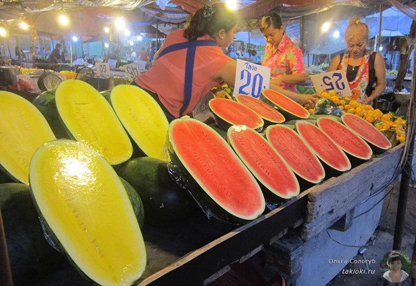 8-fruit