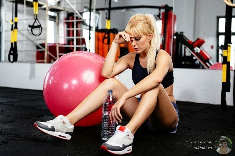 как принимать аминокислоты во время тренировки