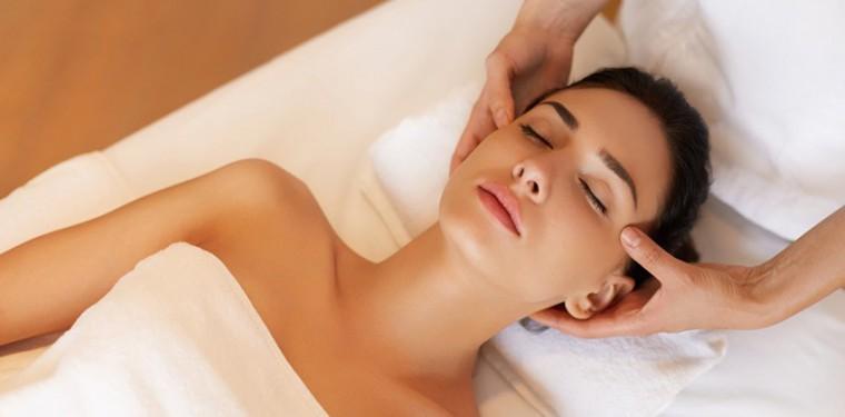 Лимфодренажный массаж лица — что это такое + отзывы и видео