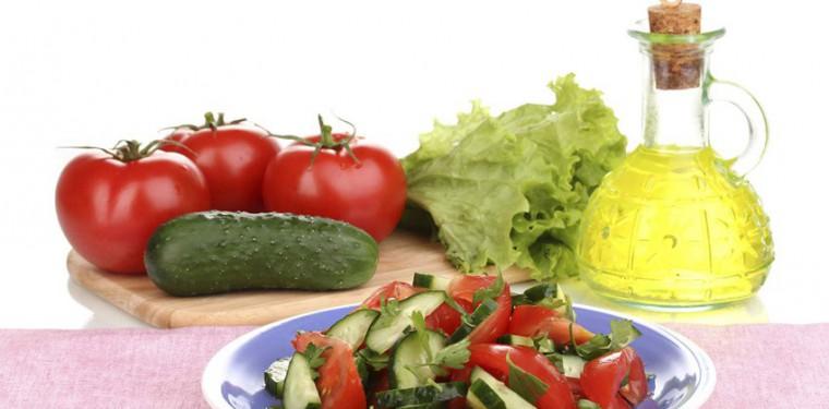 Таблица совместимости продуктов для правильного питания — секрет здоровья и стройной фигуры