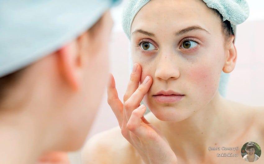 темные круги под глазами косметические процедуры Микротоки / Микротоковая терапия в салоне | Отзывы покупателей