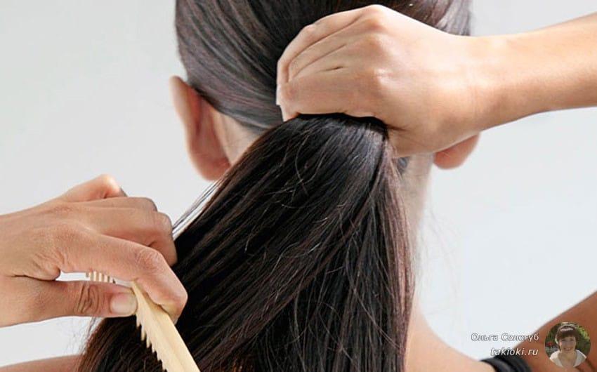 Hair company шампунь против выпадения волос bagno vitalizzante