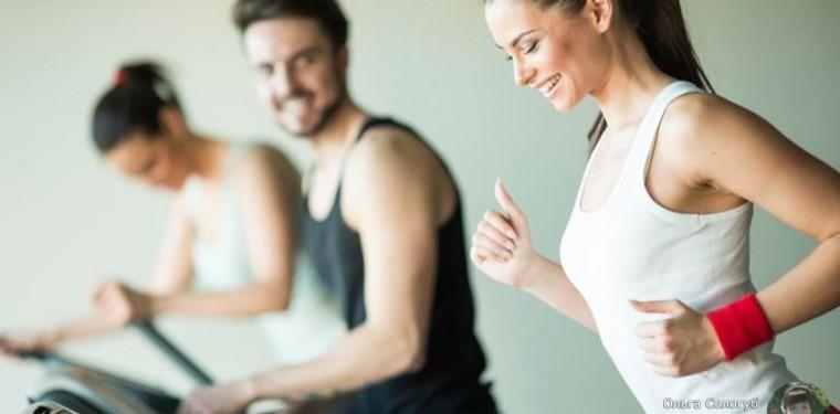 Что лучше беговая дорожка или эллиптический тренажер для похудения дома