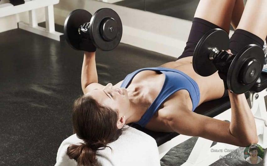 пить аминокислоты после тренировки