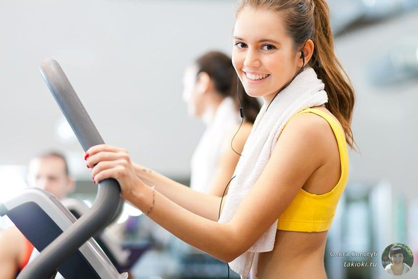 японский метод дыхательной гимнастики для похудения