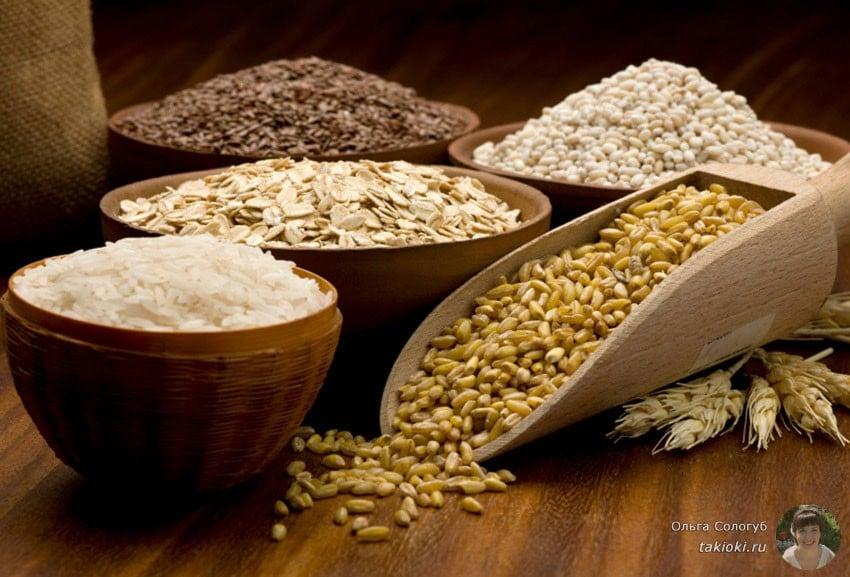 какие альфа аминокислоты содержат белки