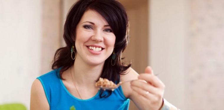 Гречневая диета — отзывы и результаты похудевших, ее плюсы и минусы