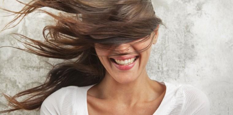 Виши против выпадения волос для женщин — отзывы об ампулах и шампуне