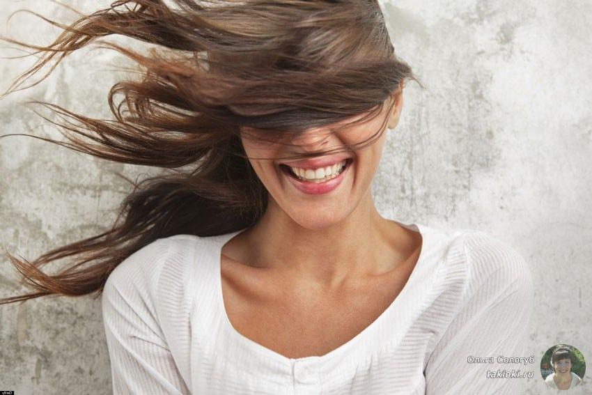 Хорошие шампуни от выпадения волос в магазинах
