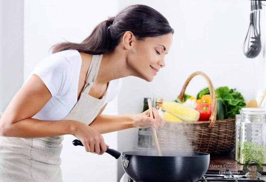 Как жарить семечки на сковороде с маслом видео