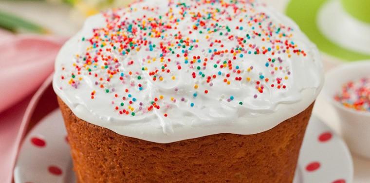 Почему не взбиваются белки с сахаром в густую пену и как исправить?