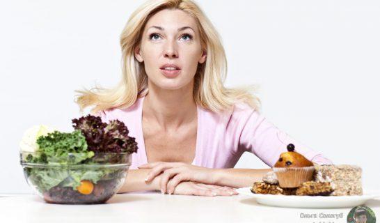меню диеты 60 на каждый день отзывы
