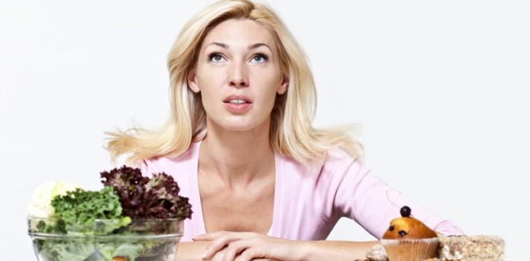 Диета Магги: отзывы похудевших, фото до и после, а также секреты этой системы питания