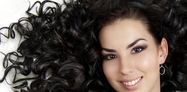 Шампунь Виши для густоты волос — отзывы об эффективности из первых рук