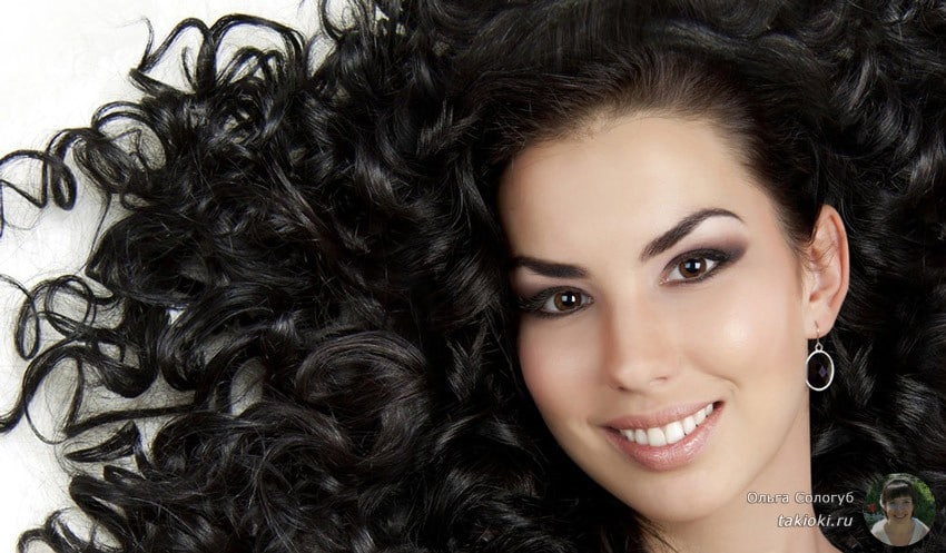 vichy dercos neogenic для густых волос