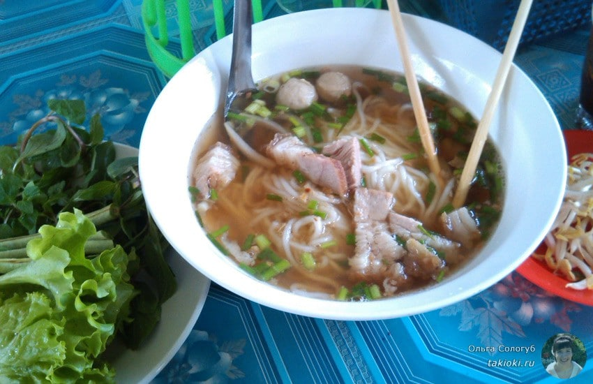 15-chto-poest-v-laose