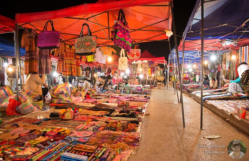 16-chto-poest-v-laose