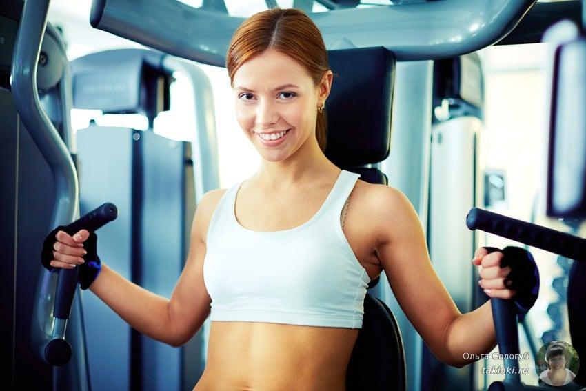 Отзывы лепестков диеты 6 результат