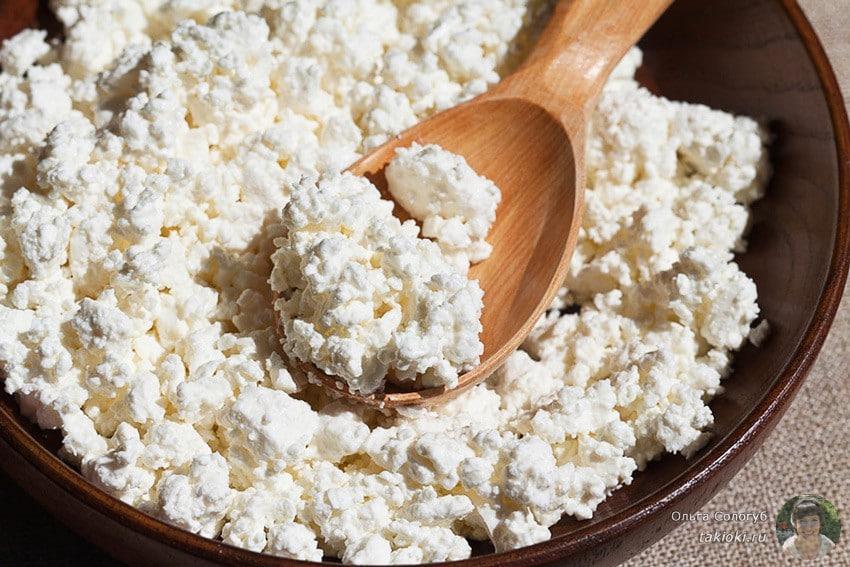 белковая диета для похудения список продуктов