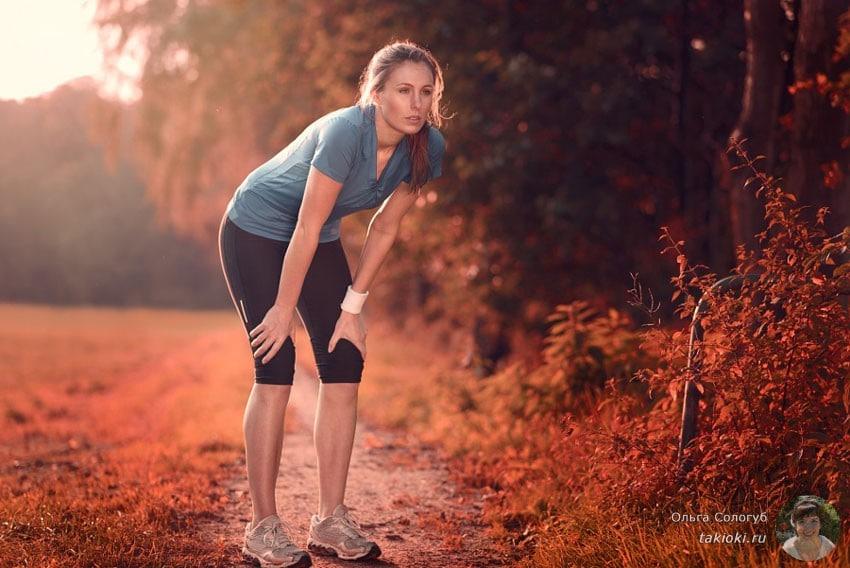 Обертывание как способ похудения в домашних условиях