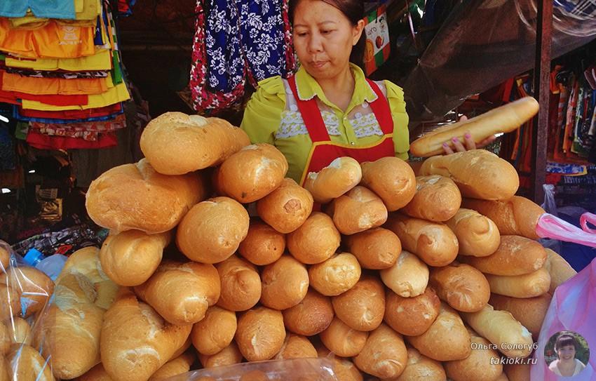 4-chto-poest-v-laose