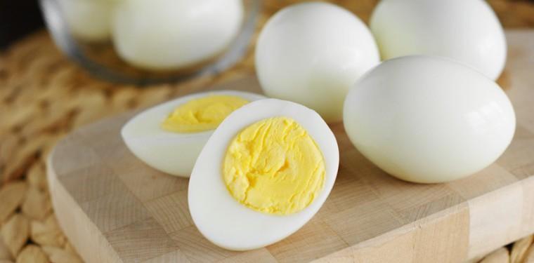 Диета Магги: меню на 4 недели на каждый день для яичного и творожного вариантов диеты