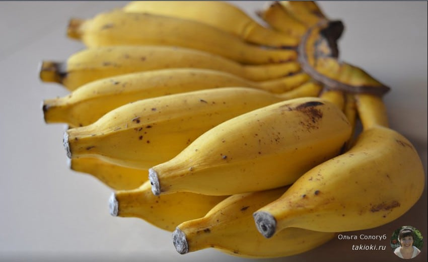 4-polza-bananov