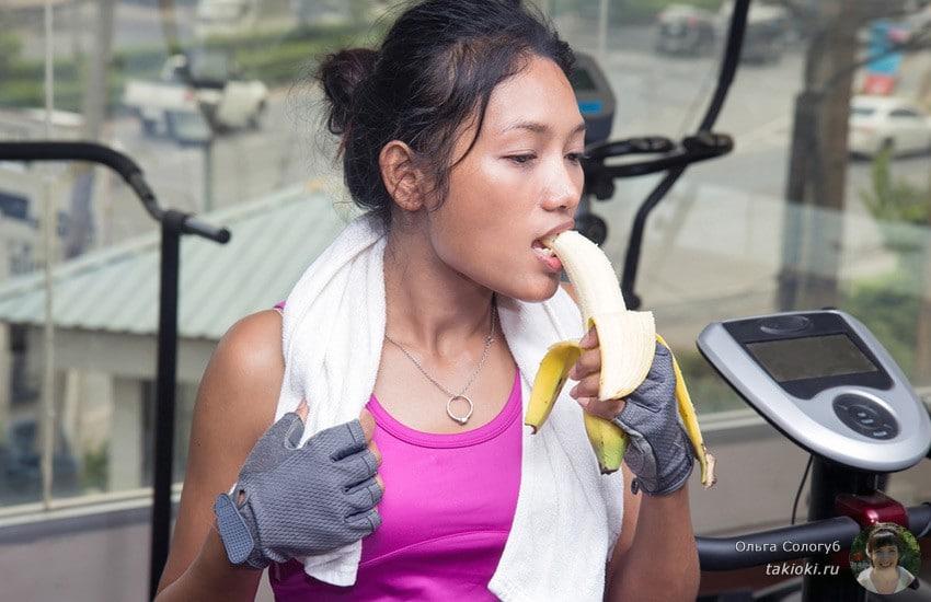 5-polza-bananov