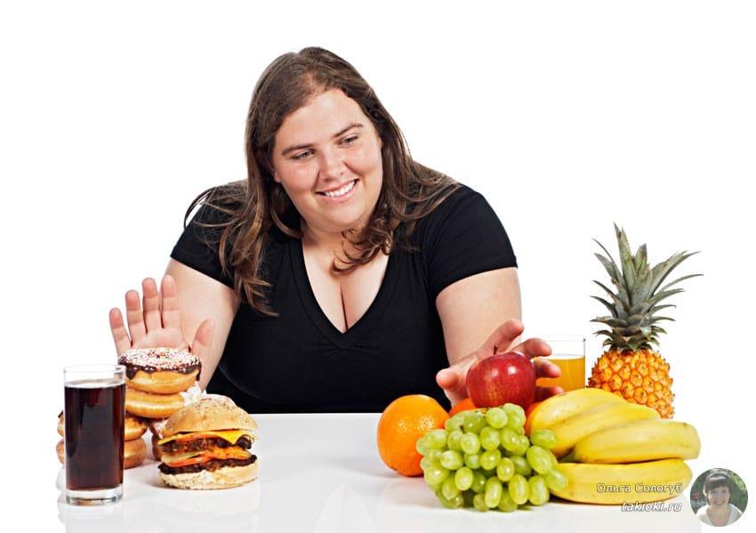 видео как убрать жир с живота