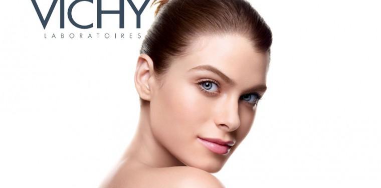 Мифы и правда о косметике Виши плюс отзывы покупателей о продукции Vichy
