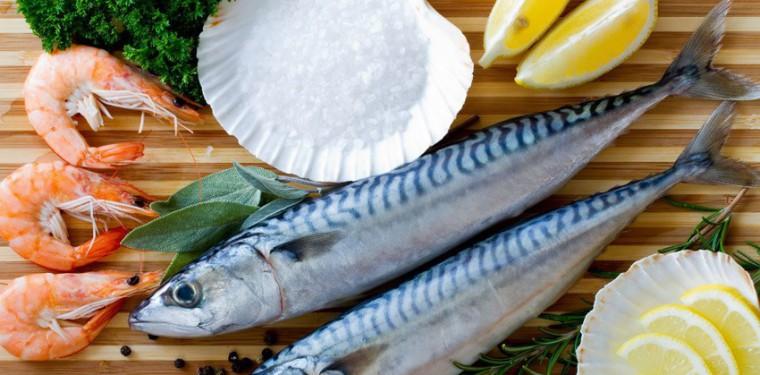 Секреты и рецепты приготовления неописуемо вкусной скумбрии на сковороде