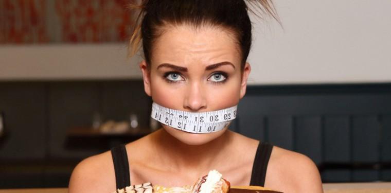 Хотите похудеть без голодных обмороков? Вам поможет безуглеводная диета! Отзывы похудевших с фото до и после прилагаются