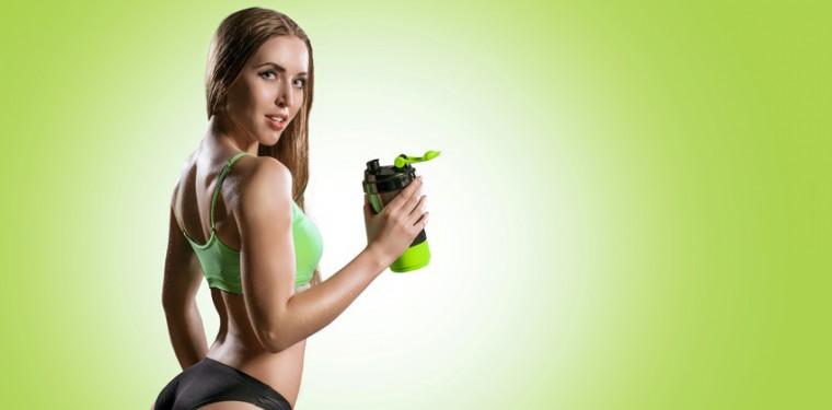 Достоинства и недостатки сывороточного протеина, что это такое, какой лучше для похудения