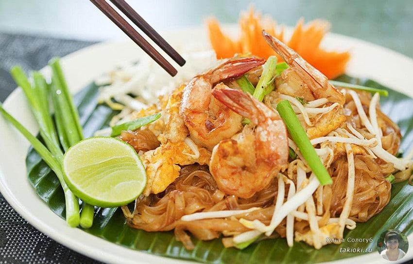 10-chto-poest-v-tailande