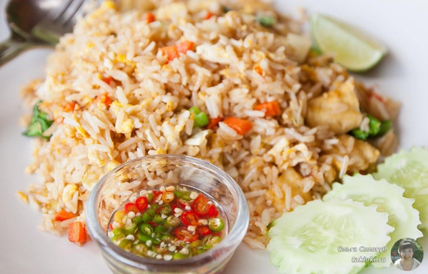 11-chto-poest-v-tailande