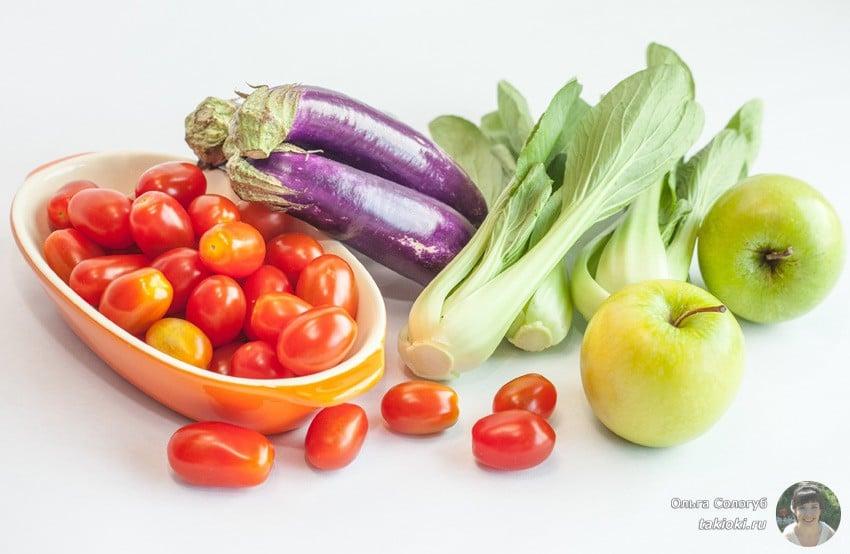 Безуглеводная диета мнение врачей